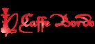 Caffe-Bordo-Regie
